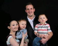 family matters residential and commercial cleaning
