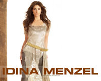 IDINA MENZEL x1 x2 x3 x4 ~ TONIGHT @ 8:00PM ~ PLACE DES ARTS ~