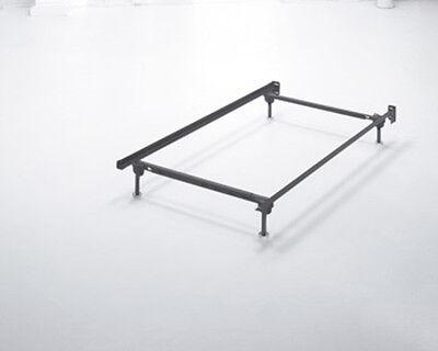 Ashley Furniture Twin/Full Bolt on Bed Frame Frames & Rails