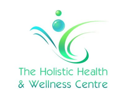 The Holistic Health & Wellness Centre Wanneroo Area Preview