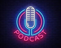 Looking To Start A Podcast?  Let Me Help Your Business!