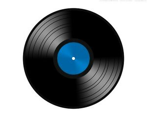 Will Pay CASH for your OLD Vinyl Records (L.P's)