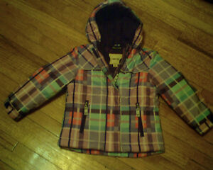 Assorted Kids Clothing