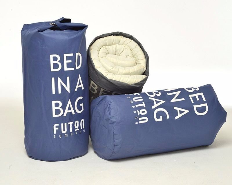 Futon Company Bed In A Bag Single