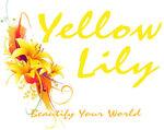 YellowLillyDesigns