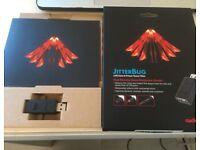 Audioquest Jittetbug