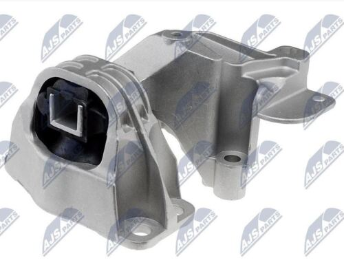 RIGHT ENGINE MOUNT FOR RENAULT/DACIA DUSTER 1.6 2010-, LOGAN 1.6 2006-
