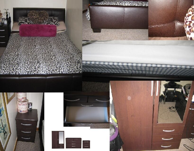 House Clearance Need Gone Asap All Ready To Go Now