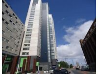 Apartment 706 Beetham Tower