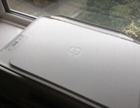 Printer - HP Deskjet 2130