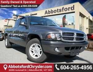 2004 Dodge Dakota Sport WHOLE SALE DIRECT