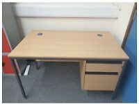 Office Desks