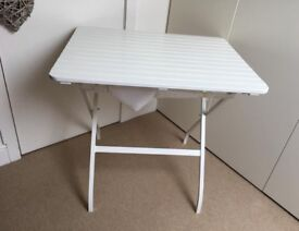 MALARO table - £20 - pick up from W12