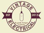 Vintage-Electrical