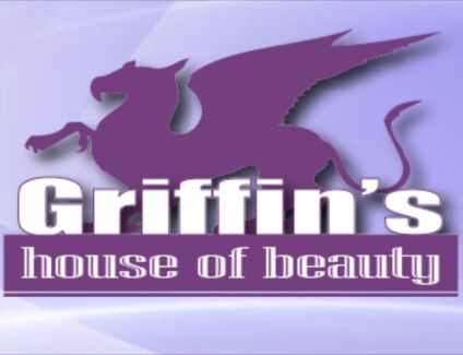 Griffin's House of Beauty Newstead Brisbane North East Preview