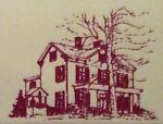 lindenhouse