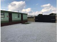 3 bedroom House flat static caravan for rent brackley £700 pcm all bills included free Wi-Fi