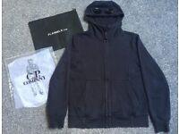 Genuine men's cp company jacket
