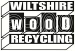 wiltshire_wood_recycling