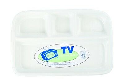 "BIA Cordon Bleu 12"" Ceramic TV Dinner Tray 