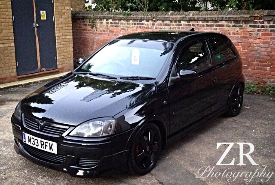 vauxhall corsa c 1 0 energy 2004 69k in maldon essex gumtree. Black Bedroom Furniture Sets. Home Design Ideas
