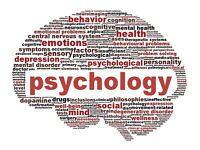 WANTED: Male participants for psychology experiment (paid)