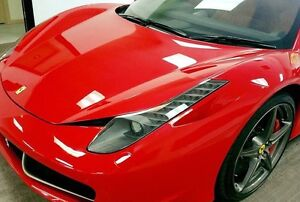 Absolute Perfection Car Detailing Norwood Norwood Area Preview