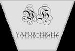Vapor-Highz