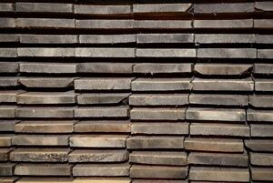 Beautiful MB pine for DIY Rustic barn wood projects