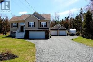 251 Dakota Drive Wellington, Nova Scotia