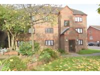 ***DSS WELCOME***LOVELY TWO BEDROOM UNFURNISHED FLAT IN MUSWELL HILL N10