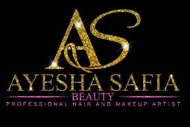 FREE ASIAN BRIDAL MAKEUP Trials, FREE PARTY MAKEUP Trials, HAIR STYLIST and MUA