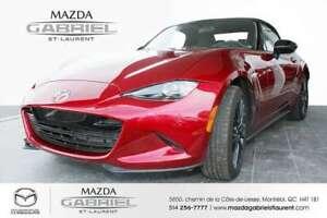 2018 Mazda MX-5 MX-5 Miata BRAND NEW CAR AT USED PRICE
