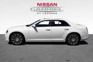 2014 Chrysler 300 300S +BEATS AUDIO