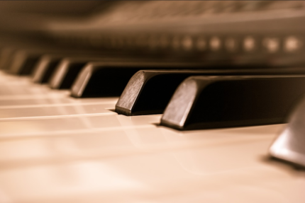 PIANO TEACHER - EDGEWATER, NORTHERN SUBURBS