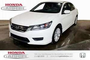 2014 Honda Accord LX BLUETOOTH/CAM