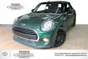 2017 Mini Cooper 93$/Sem taxes in  93$/Sem taxes in