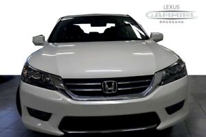 2014 Honda Accord Touring CAMERA