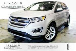 2015 Ford Edge SEL  JANUARY SPECIAL!! LIMITED TIME ONLY!!, VERY