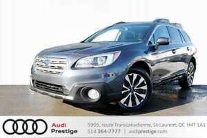 Subaru A | Great Deals on New or Used Cars and Trucks Near