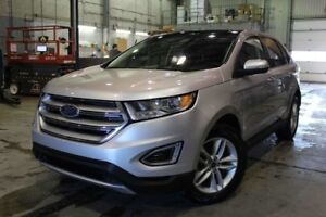 2015 Ford Edge SEL  DECEMBER SPECIAL!! LIMITED TIME ONLY!!, VERY