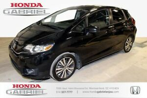 2015 Honda Fit EX TOIT/CAMERA