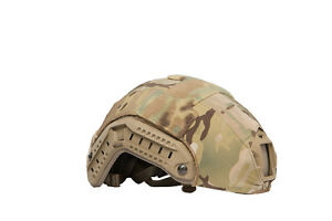 Ops-Core-Helmet-Cover-First-spear-Maritime-CAG-DEVGRU-FSBE-SFLCS-AOR1-Norotos