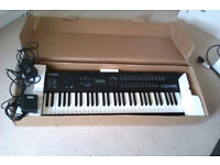 Alesis QS6 Synth - Excellent Condition