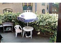 Rooms in Flatshare (Wapping)