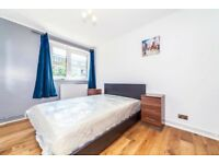 << STUNNING >> DOUBLE ROOM WITH SMARTV