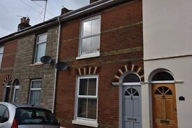 2 Bed House to rent, Fabulous NO AGENCY FEES