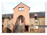 1 bedroom flat in Inshes Court, Inverness, IV2 (1 bed)