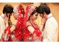 Cameraman, Videography, Photography, Asian Videographer, female Photographer, Wedding, Arabic, DJ