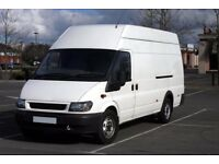 MAN WITH VAN , QUICK LOCAL REMOVAL SERVICES, Sofas, tables, Beds, Filing Cabinets Wardrobes pick ups